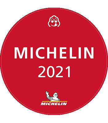 hotel-restaurante-casa-arcas-michelin-logo